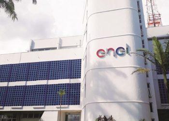Enel Goiás