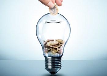 tarifa social energia