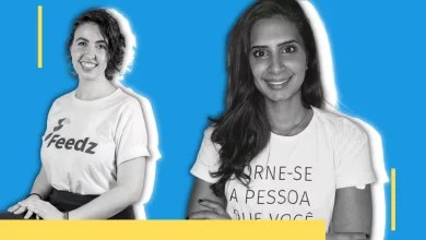 Photo of Customer Force destaca os desafios das mulheres de Customer Success no Brasil