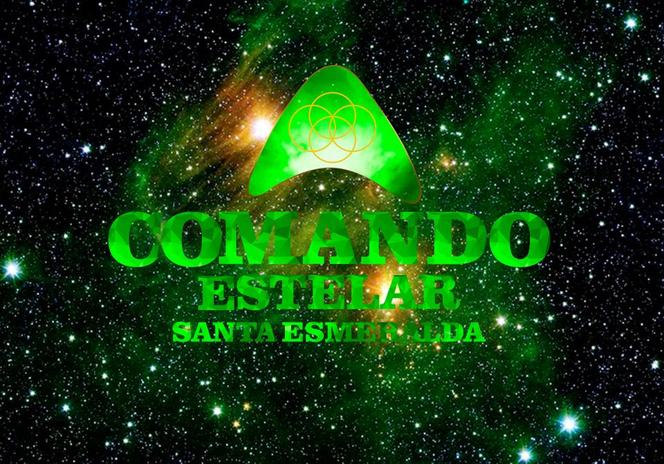 Comando Estelar