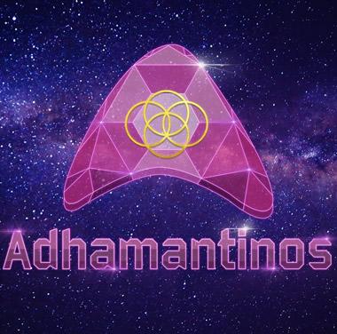 adamantinos