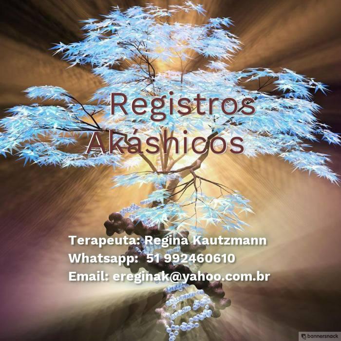 FAÇA AQUI SEU REGISTROS AKÁSHICOS - CURSO DE REGISTROS AKÁSHICOS THETA