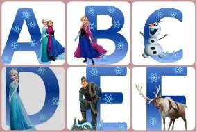 abecedario para niños de kinder (1)
