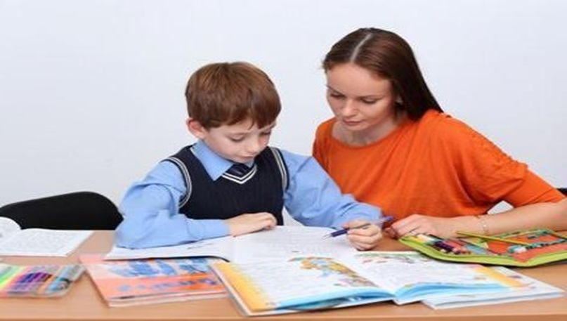 ¿Cómo motivar a  los niños para aprender?