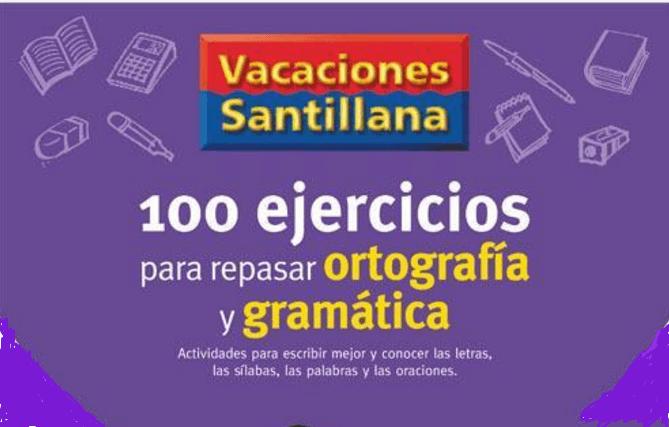 ejercicios-de-ortografia-y-gramatica