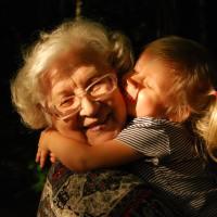 Recomendaciones De La OMS Para Disminuir El Riesgo De Demencias