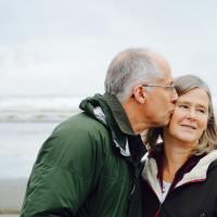 Seis Síntomas Cognitivos que se Manifiestan con el Alzheimer