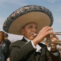 Endulza El Día De Tu Adulto Mayor; ¡Encuentra La Música De Su Vida!