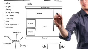 dicas-promover-site