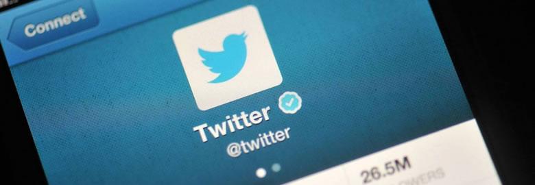twitter-como-ferramenta-eficaz