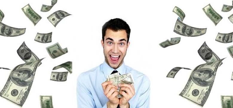 ganhar-dinheiro-sem-dinheiro