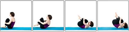 exercicio-pilates