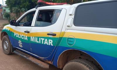 Familiares encontram jovem morto na zona sul de Porto Velho