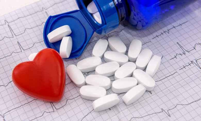 Urologista Goiânia - Homens que fazem reposição de testosterona têm menor chance de sofrer doenças coronárias