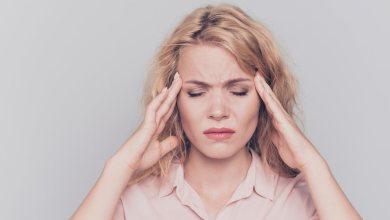 Clínica Popular Goiânia -Quais os tipos de dor de cabeça mais comum?