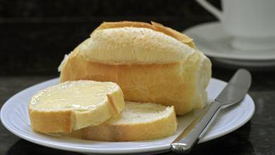 Clínica Goiânia - Você sabia que o pão francês pode ser consumido na dieta?