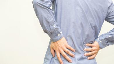 Clínica Particular Goiânia - Você conhece quais os principais sintomas de cálculo renal?