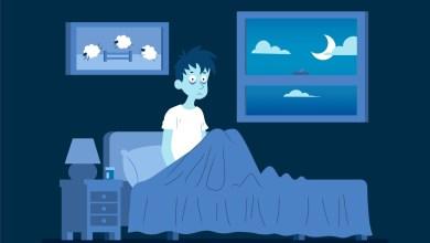 Urologista Goiânia - Por que levantar para urinar a noite não é normal?