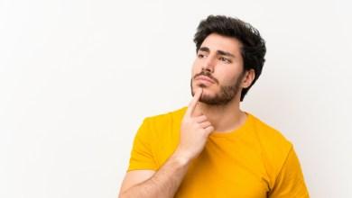 Urologista Goiânia - Conheça as principais dúvidas sobre vasectomia