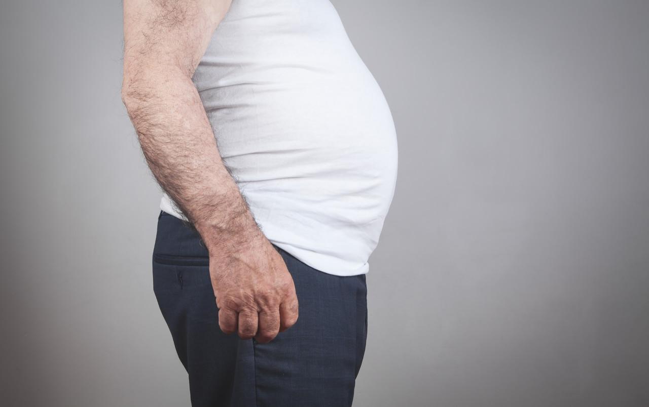 Clínica Médica Goiânia - Conheça as causas e sintomas da esteatose hepática