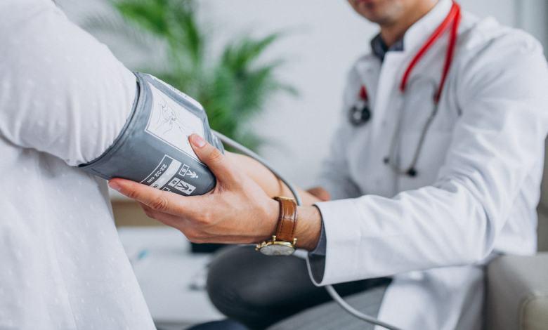 Clínica Goiânia - Dia Mundial da Hipertensão visa conscientizar a população sobre a doença