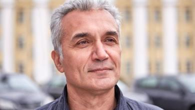 Urologista Goiânia - A Campanha Trato Feito com a Saúde quer conscientizar homens sobre importância irem ao médico com regularidade