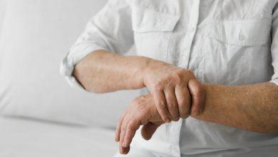 Geriatria Goiânia - Dor crônica em idosos deve ser sempre valorizada e tratada
