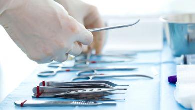 Pronto Socorro para Queimaduras - Pronto Socorro para Queimaduras é Centro de Excelência no tratamento de feridas crônicas ou agudas