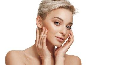 Harmonização Itaberaí - Você sabe qual a indicação do preenchimento e do botox?