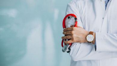 Médico Especialista em Sono Goiânia - Conheça as especialidades que o IES atende