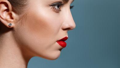 Harmonização Itaberaí - Conheça os benefícios de realçar o contorno do rosto