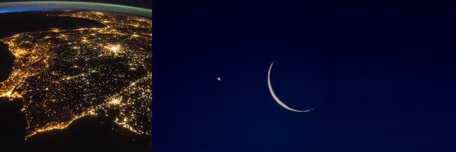 26b9d6af1 Estrela da tarde, estrela da manhã, estrela nenhuma – Portal do Astrónomo –  NUCLIO
