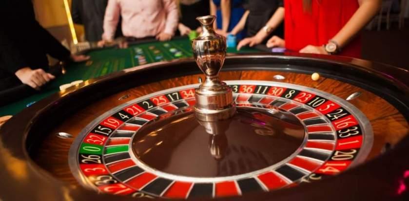 internet protocol address gambling establishment swimming pool