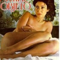 Helena Ramos - ATRIZES BRASILEIRAS E A PORNOCHANCHADA