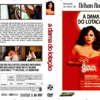 """Conheça 15 filmes brasileiros (muito) mais quentes que """"50 Tons de Cinza"""""""