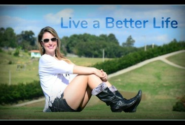 How to live a better life – 21 videos with tips
