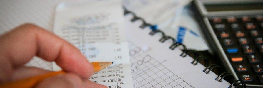 Instabilidade Fiscal – Um obstáculo ao empreendedorismo