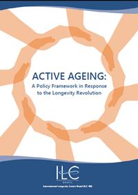 envelhecimento-ativo-em-versao-ampliada