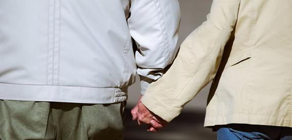 sao-caetano-do-sul-promove-respeito-aos-idosos-no-transporte-coletivo