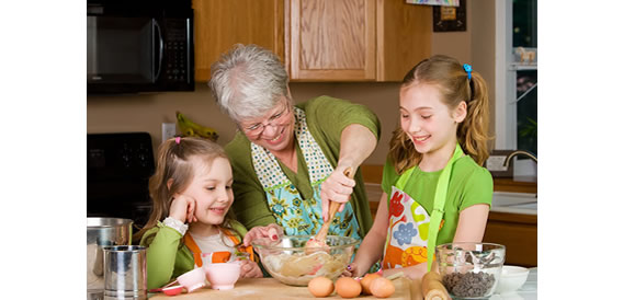como-evitar-que-a-cozinha-seja-um-lugar-de-acidentes