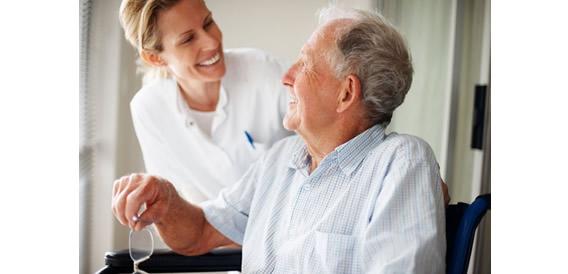 adesao-de-pacientes-aos-antidiabeticos-e-tema-de-pesquisa