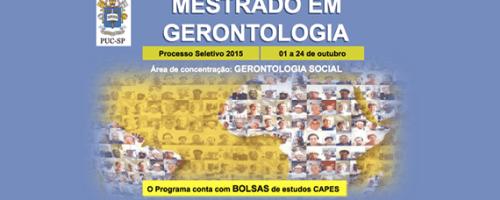 por-que-fazer-mestrado-em-gerontologia-social