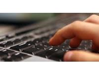 maos-ao-teclado