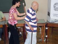 pesquisa-em-gerontologia-da-each-estuda-fatores-do-envelhecimento-saudavel