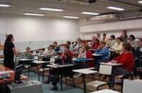 faculdades-da-regiao-do-ABC