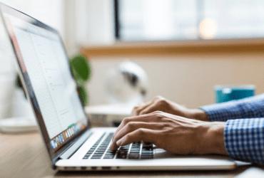 SEMED disponibiliza e-mail para demandas de matrículas da rede municipal de ensino