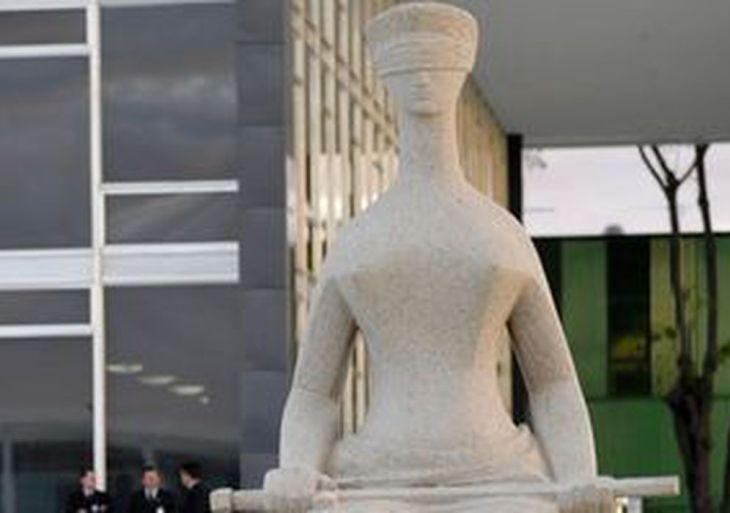 STF concede 22 dias para Daniel Silveira apresentar alegações finais