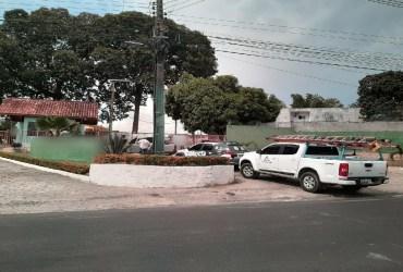 AMAZONAS ENERGIA PARTICIPA DE OPERAÇÃO POLICIAL EM CONDOMÍNIO DE CLASSE MÉDIA