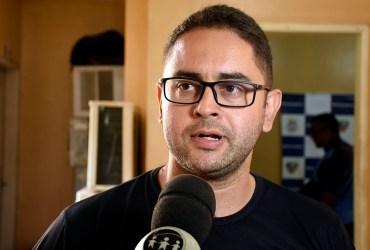 MULHER COM 34 MUNIÇÕES É PRESA EM COMUNIDADE RURAL DE MANACAPURU