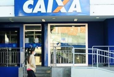 Caixa registra alta de 50,3% em lucro líquido no 1º trimestre de 2021